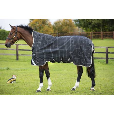 Rhino Wug Vari-Layer Turnout Blanket Medium