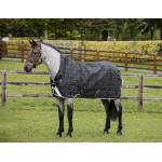 Rhino Pony Wug Turnout Lite