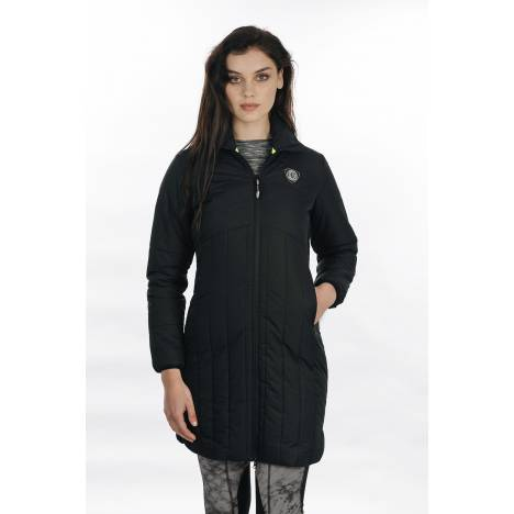 Horseware Ladies Eve Longline Jacket