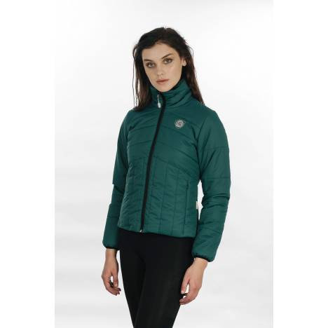 Horseware Ladies Eve Jacket