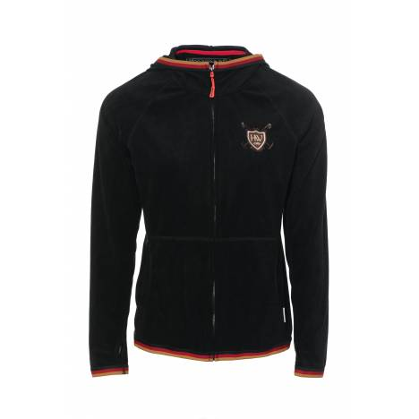 Horseware Ladies All Season Thermo Regulating Fleece