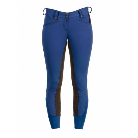 Horseware Ladies Winter Full Seat Breeches