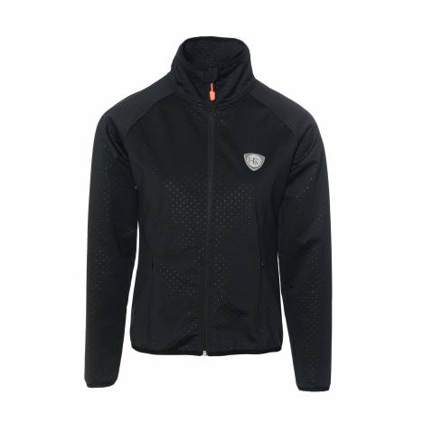 Horseware Ladies Alby Technical Softshell