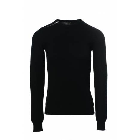 Horseware Ladies Pistoia Round Neck Sweater