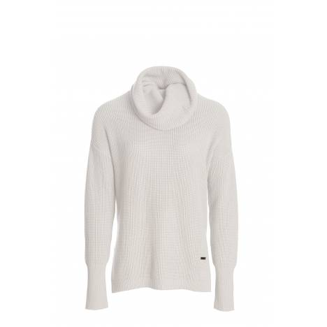 Horseware Ladies Cremona Relaxed Sweater