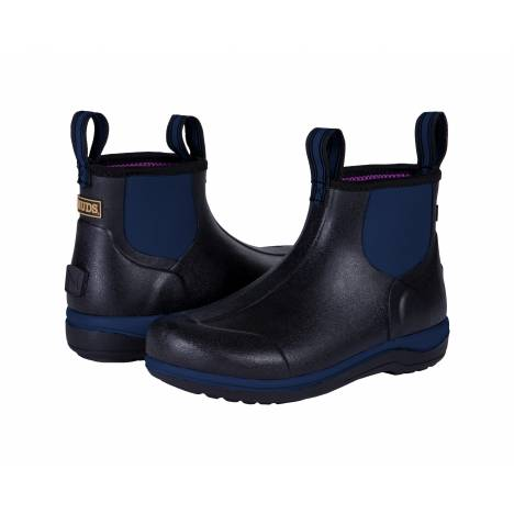 """Noble Equestrian Ladies Muds Stay Cool Boots - 6"""""""