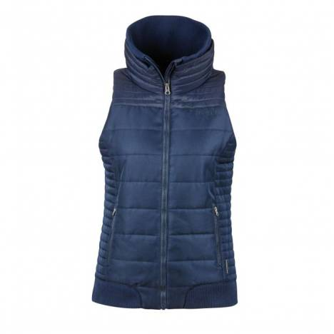 Dublin Ladies Paridot Vest