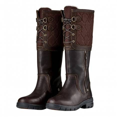 Dublin Ladies Teddington Boot