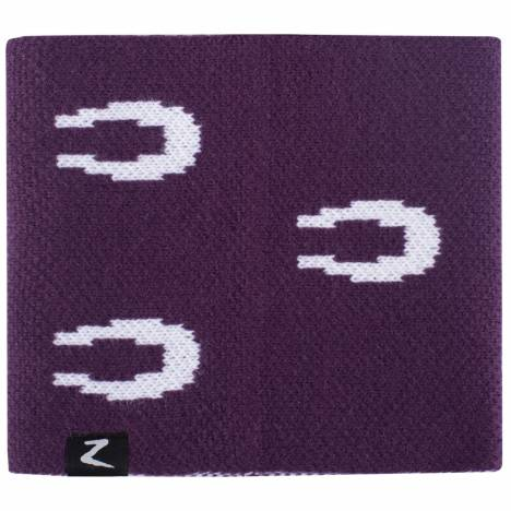 Horze Kids Cornelia Knitted Loop Scarf