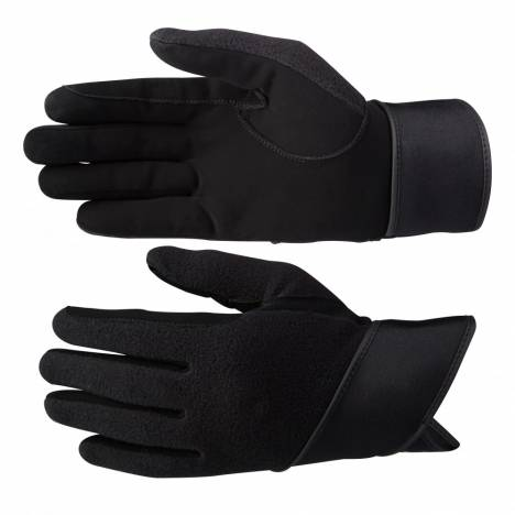 Horze Ruby Winter Gloves