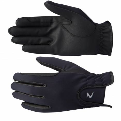 Horze Crescendo Evelyn Gloves - Winter