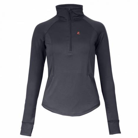 Horze Supreme Andie Women's Technical Shirt