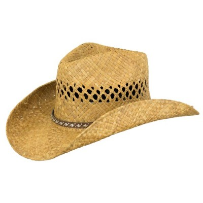Outback Trading Victoria - Natural - Small/Medium