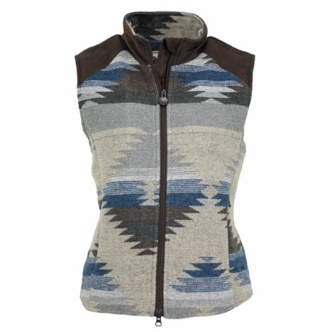 Outback Trading Ladies Maybelle Vest
