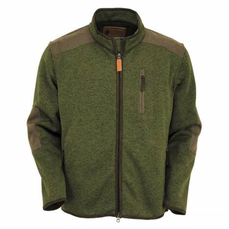 Outback Trading Men's Garner Jacket