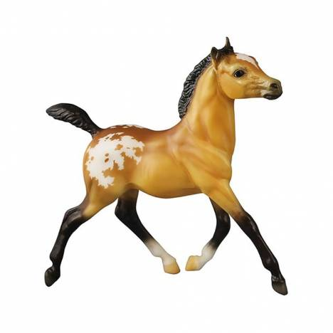 Breyer Milo Foal Best Friend Collection