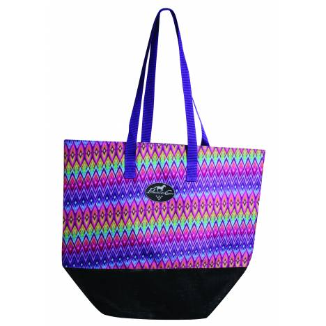 Professional's Choice Tote Bag - Sunburst