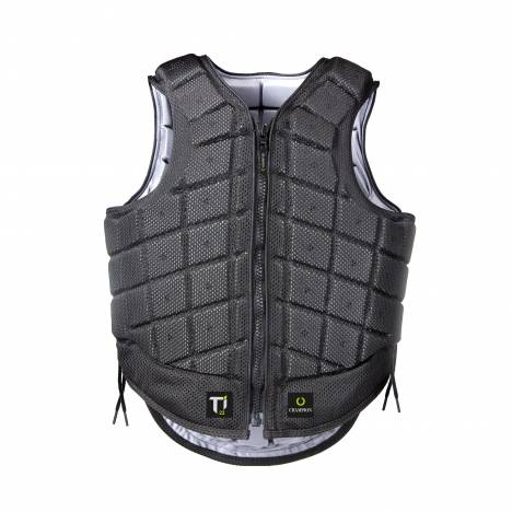 Champion Adult Titanium Ti22 Body Protector