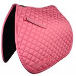 Gatsby Saddle Pads as low as $12
