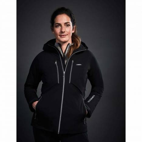 Weatherbeeta Ladies Tania Waterproof Jacket
