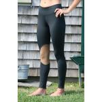Chestnut Bay Breeches
