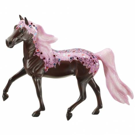 Breyer Cupcake 2019 Decorator Model