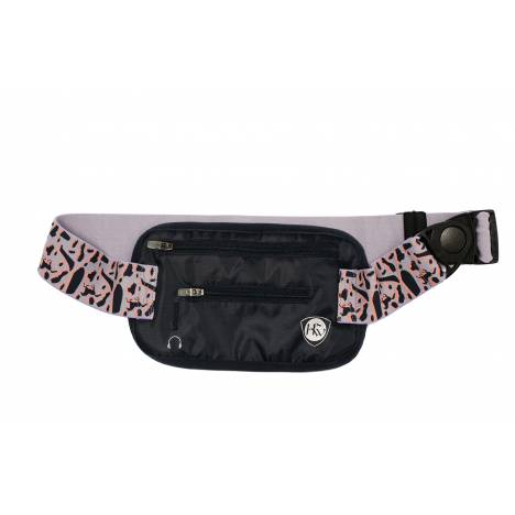Horseware Belt Bag