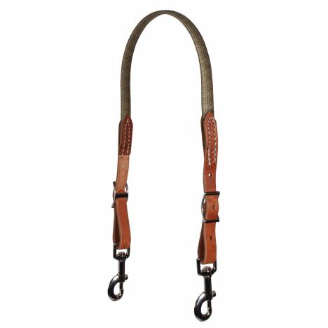 Schutz by Professionals Choice Ultimate Wither Strap
