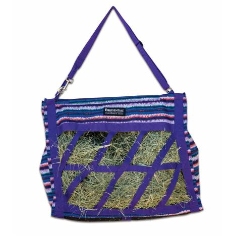 Professionals Choice Equisential Hay Bag