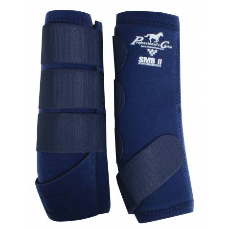 Professionals Choice SMB II Sports Medicine Boots
