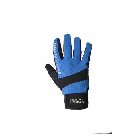 Noble Outfitters Rapid Rope Glove - Right Hand