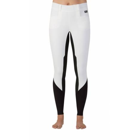 Kerrits Ladies GripTek II Fullseat Breeches