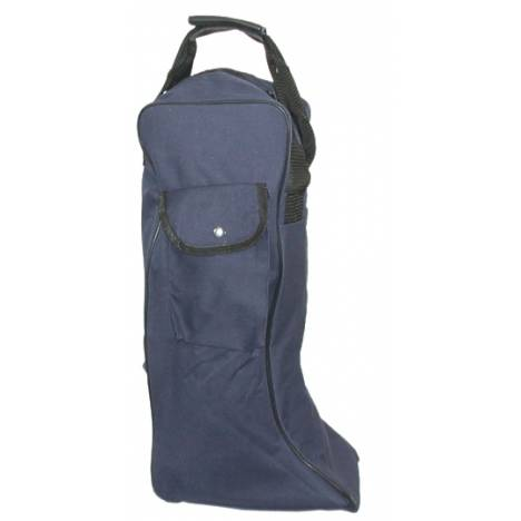 SEDONA Nylon Riding Boot Carrying Bag