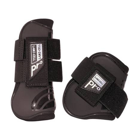 Lami-Cell Pro Tendon Hand Fetlock Boots