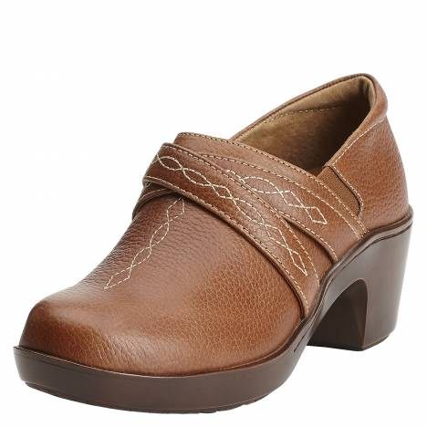 Ariat Ladies Ellie Clog