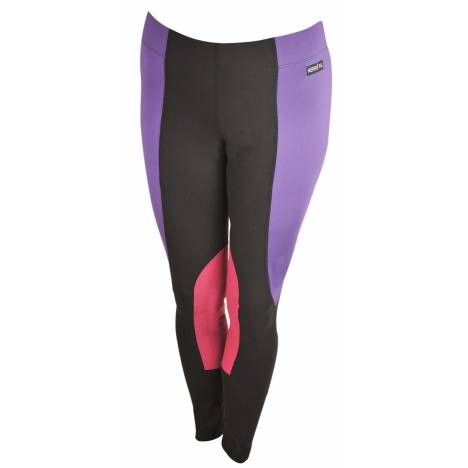 Kerrits Ladies Flow Rise Performance Tight
