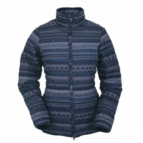 Outback Trading Ladies Willow Jacket