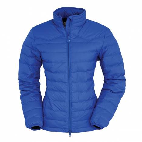 Outback Trading Ladies Snow Canyon Jacket
