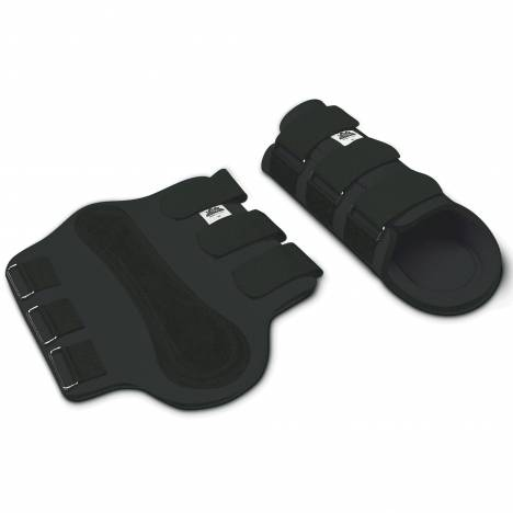 Toklat Front Splint Boot