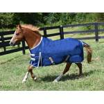 WorldBeater 1200D Waterproof Turnout Sheets