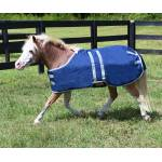 WorldBeater 1200D Mini Waterproof Turnout Sheets