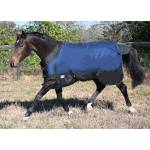 Barn & Stable 600D Waterproof Tunrout MW Blanket