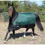 Barn & Stable 1200D Waterproof Turnout MW Blanket