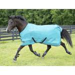 Gatsby Original Lite Waterproof Turnout Sheet
