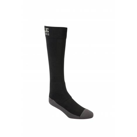 Noble Outfitters Xtreme Soft Over the Calf Boot Sock