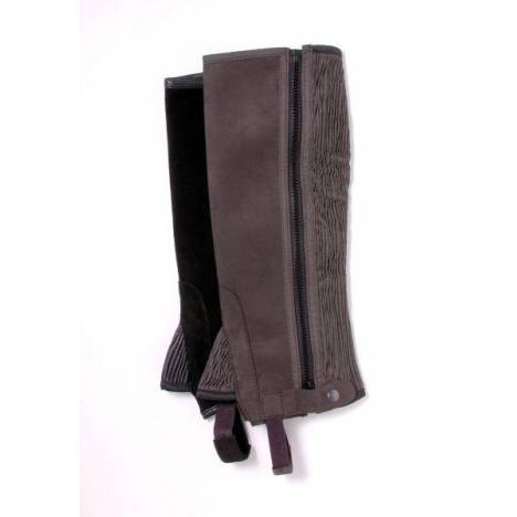Tough-1 Synthetic Half Chaps