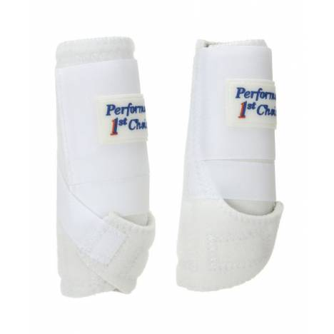 Performers 1st Choice Miniature Performers 1st Choice Sport Boots