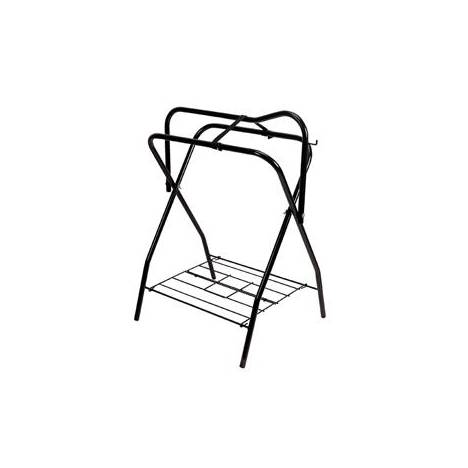 Weaver Saddle Stand