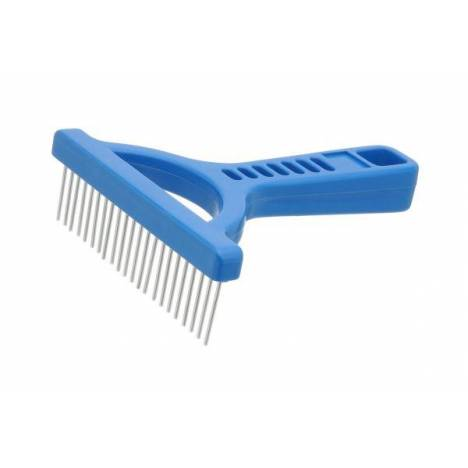 Tough-1 Grooming Rake