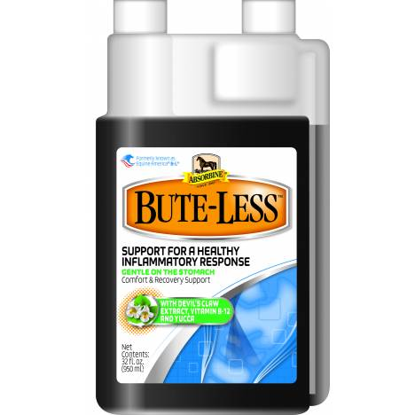 Bute-Less Solution